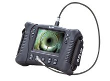 BOROSCOPIO INDUSTRIAL VS70 FLIR